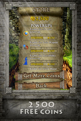 free-app-of-the-week-temple-run