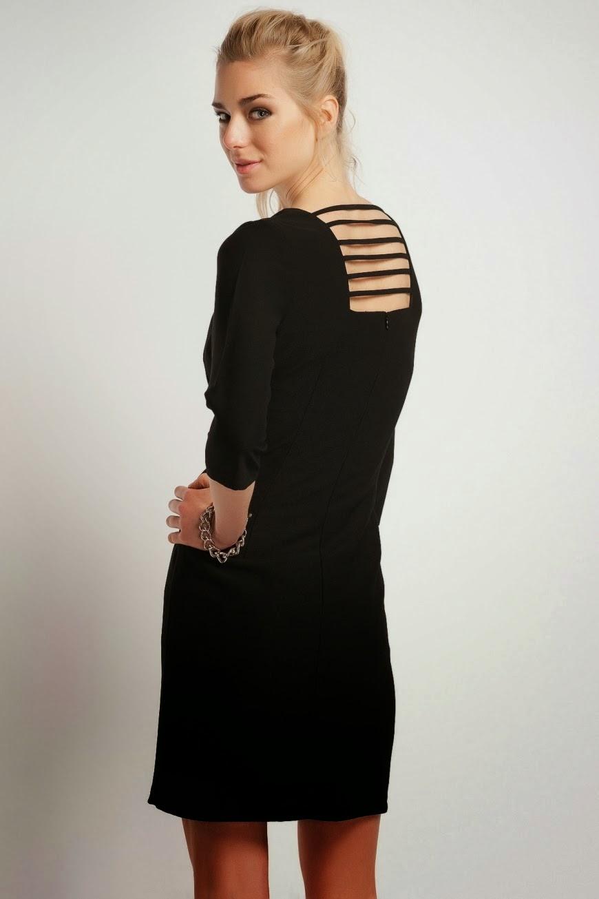 koton 2014 2015 summer spring women dress collection ensondiyet9 koton 2014 elbise modelleri, koton 2015 koleksiyonu, koton bayan abiye etek modelleri, koton mağazaları,koton online, koton alışveriş