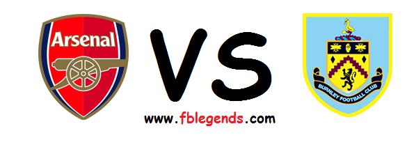 مشاهدة مباراة ارسنال وبيرنلي بث مباشر اليوم 11-4-2015 اون لاين الدوري الانجليزي يوتيوب لايف burnley fc vs arsenal fc