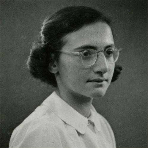 Margot betty frank net worth biography age weight for Www frank