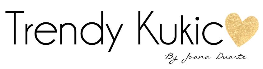 Trendy Kukica