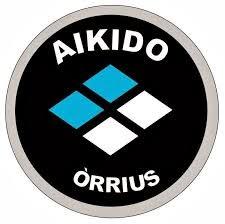 AIKIDO ÒRRIUS