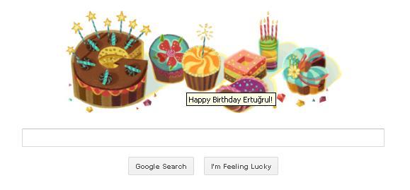 http://4.bp.blogspot.com/-ds5E2s22j8o/UBVnalLiemI/AAAAAAAAIoY/AhzQuXcpt3U/s1600/google-happy-birtday.JPG