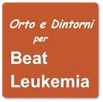 Pagina Facebook O&D per Beat Leukemia