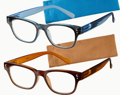 http://www.debspecs.com/Distinct-Medium-Wayfarer-Readers-P4193C56.aspx