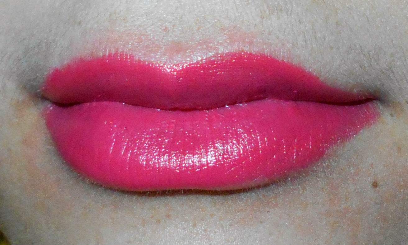 Milani Color Statement Lipsticks in Flamingo Pose