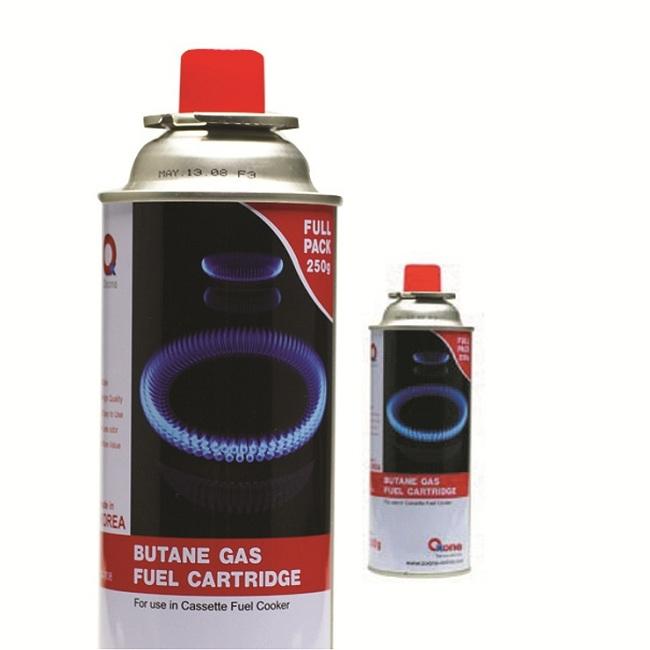 Tabung Gas Portable : Perabotan rumah tangga gas stove
