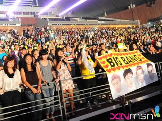 BigBang Eikones Big+bang+korean+music+wave+singapore+3