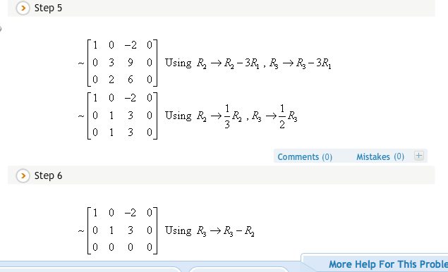 how to use khan academy to learn math