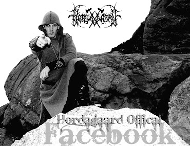 Hordagaard Official Facebook