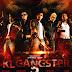 Oh Yeah : Thorbaekkkk - Review KL Gangster 2!