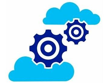Como criar um Serviço de Nuvem no Microsoft Azure