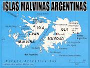 . geográficos y políticos que la asisten, para afirmar hoy y siempre que . islas malvinas argentinas
