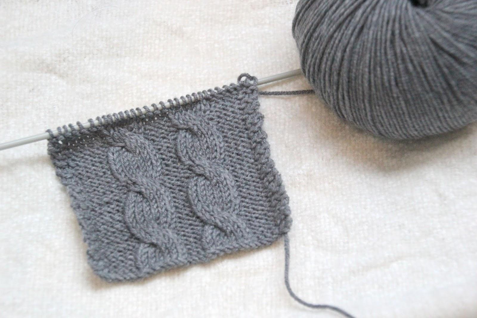 Maquina de coser buscar como hacer ochos con dos agujas - Como hacer punto de ochos a dos agujas ...