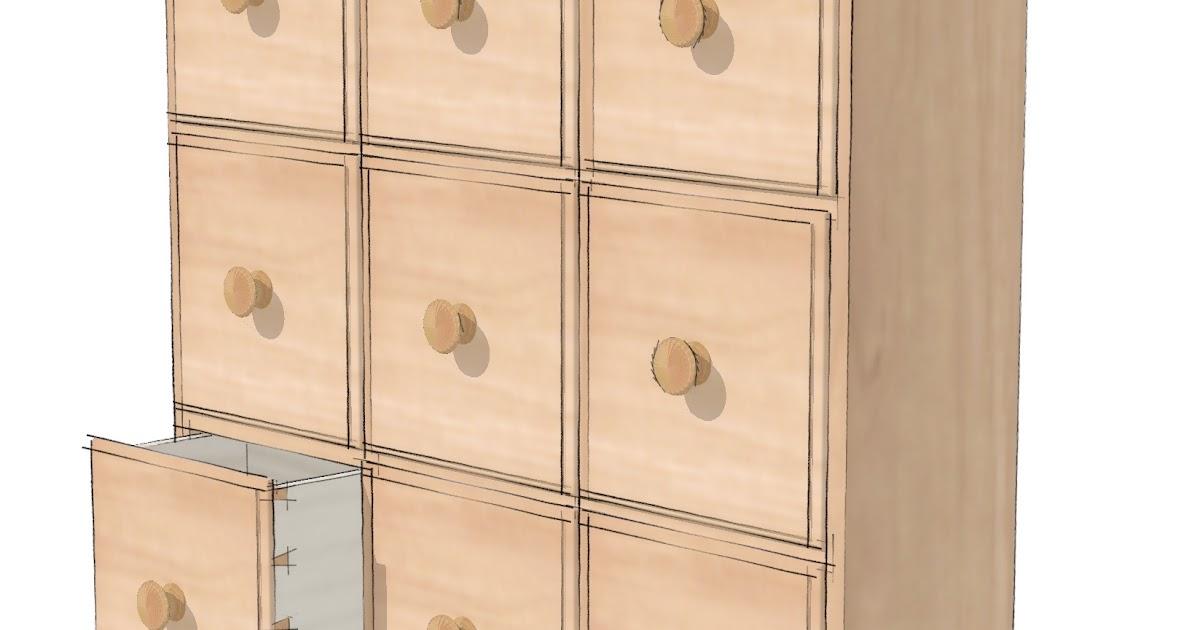 Rudy: Easy Woodworking Magazine Wood Plans US UK CA