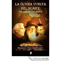 http://www.amazon.es/La-%C3%BAltima-vuelta-del-Scaife-ebook/dp/B00FGQUR7E/ref=pd_cp_kinc_3