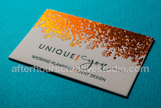 Colorplan business cards best printing business cards design real property business cards a way to grab attention of potential investors whether you are an experienced person who is dealing in property from a very reheart Image collections