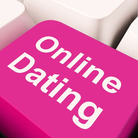 Truly free online dating