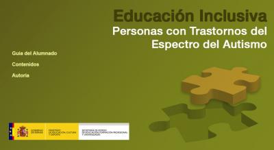 http://www.ite.educacion.es/formacion/materiales/185/cd/