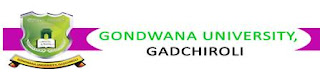 M.Com. 1st Sem. Gondwana University Summer 2015 Result
