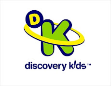 DiscoverykidsBrasil_Atividades diversas