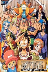 One Piece capitulo 692 online español Online latino Gratis