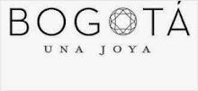 Bogotá una Joya