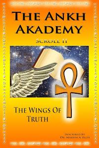 The Ankh Akademy II