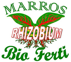 MARROS Bio-Ferti RHIZOBIUM