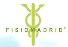 Fisiomadrid - Oferta para CANGUROS
