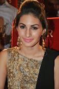 Amrya dastur glamorous photos-thumbnail-33