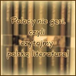 http://soy-como-el-viento.blogspot.com/p/polacy-nie-gesi-ii.html