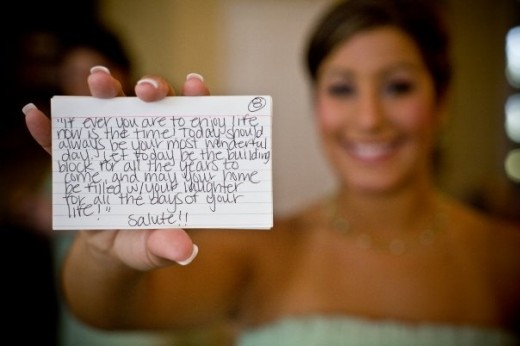Maid Of Honor Speeches MOH Toasts How To Give The Perfect Toast