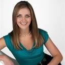 Michelle Merhar