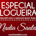 Especial Blogueiras - 2 Anos do Blog Thaii Nathios - Nadia Santana