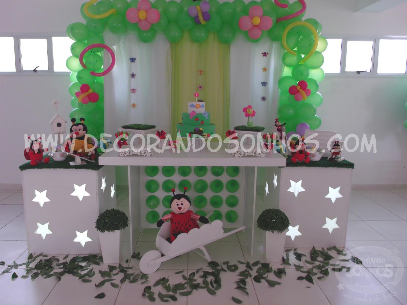 jardim+encantado+decoracao+provencal+jardim+encantado+decoracao+festa