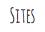 http://www.saveursvegetales.com/search/label/Sites