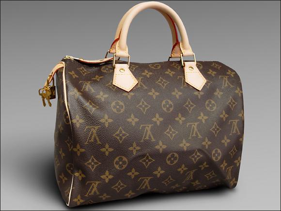 louis-vuitton-speedy-30-35-bag-paypal-9a-m41524-m41526-92640.jpg - 580 x 435  198kb  jpg