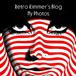 RK Photo Albums