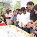 Ram Charan 29th Birthday Celebrations-mini-thumb-6