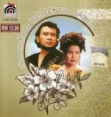 Download Lagu Rhoma Irama – Aku dan Dia