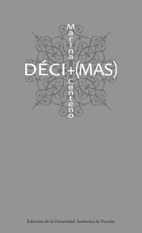 DÉCI+MAS
