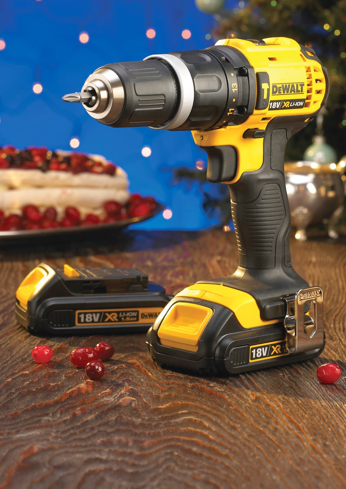 http://www.beesleyandfildes.co.uk/dewalt-18v-combi-drill-with-2-x-1-5ah-li-ion-batteries-ref-xms14combi/