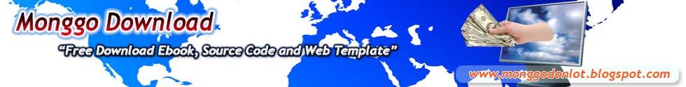 Koleksi Aplikasi, Template Dan CMS Website Gratis + Seputar Bisnis Online Gratis
