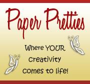 http://www.paperpretties.net/store/