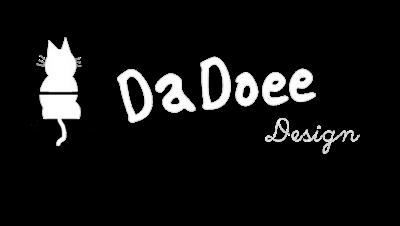 Dadoee Design