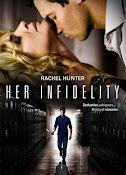 Her Infidelity (2015) ()