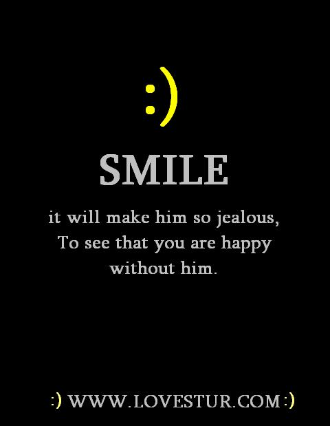 Love Quotes For Him Smile : Love And Support Quotes For Him. QuotesGram