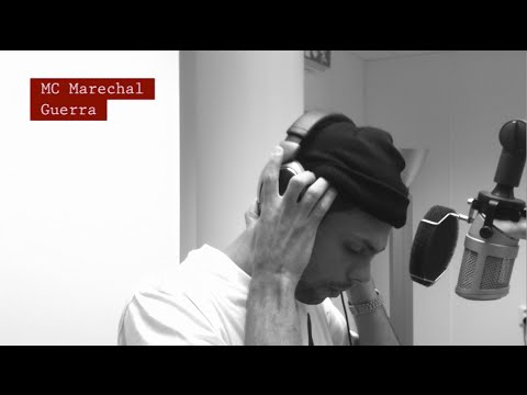 Marechal - Guerra (Versão Oficial do Filme - Série Alemão) Vídeo, Letra, Download
