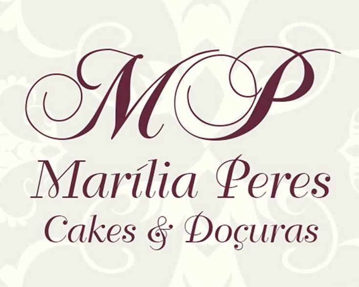 Marília Peres Cakes